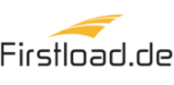 Firstload Logo